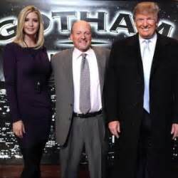 jim cramer marriage 2015 donald trump net worth salary income assets in 2018