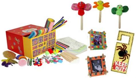mister maker crafts for mister maker doodle drawers sold by castlehill crafts