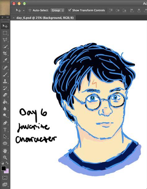 100 day drawing challenge 100 day drawing challenge on