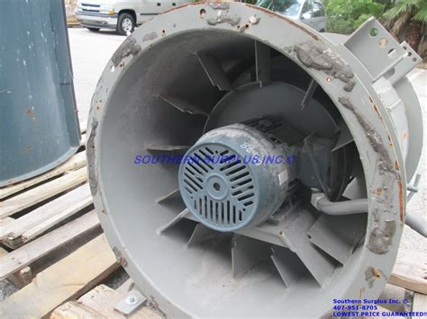 greenheck exhaust fans for sale greenheck qeid 15 85 a10 mixed flow tubular inline