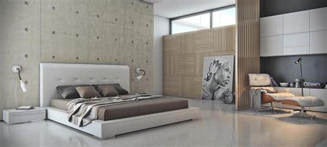concrete bedroom floor ideas concrete flooring on pinterest concrete floors polished