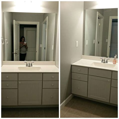 Bathroom Color Ideas July 4th Weekend Projects Baby Bathroom Paint Ideas And