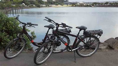 wakeboard boat hire brisbane e bike electric bike hire half day