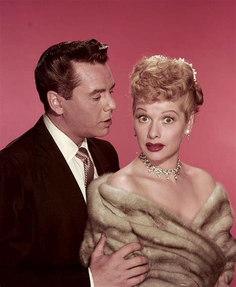 lucy ball and desi arnaz desi arnaz and lucille ball to be remembered pinterest