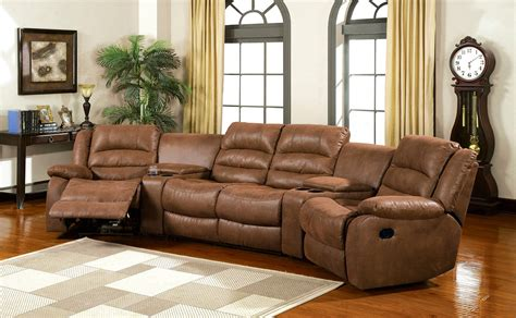 Faux Leather Sectional Sofa by Manchester Caramel Faux Leather Sectional Sofa Set Cup