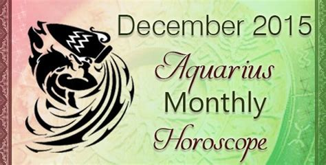 january 2016 aquarius monthly horoscope ask oracle 2016 aquarius yearly love horoscope ask oracle aquarius
