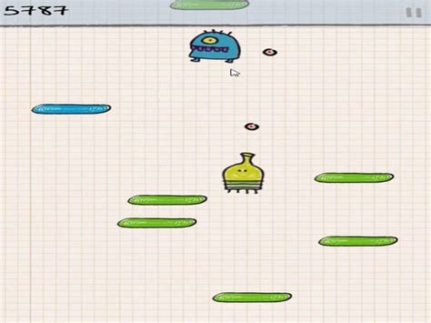 doodle jump juego doodle jump gratis en juegosjuegos