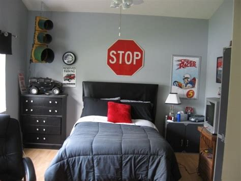 10 year old boy bedroom ideas 10 year old boy bedroom ideas savae org
