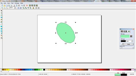 doodle aplikasi terbaru falisav draw aplikasi seperti corel draw