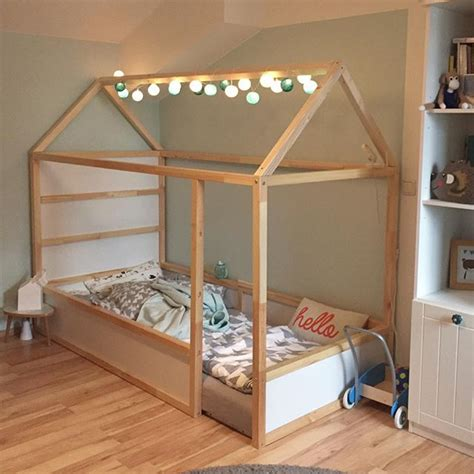 kura bed hack ikea kura ikea and playrooms on pinterest
