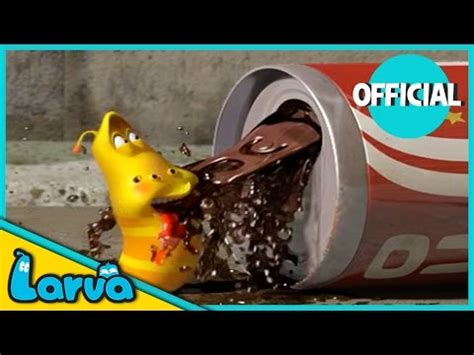 film larva link larva tea best cartoon movie cartoons for children