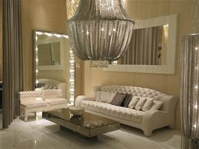Expensive Lounge Chairs Design Ideas 90 Luxury Italian Furniture Design 2016 Pulse