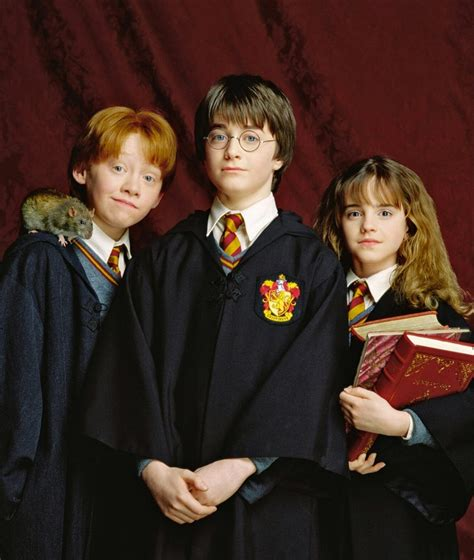 harry potter best harry potter and the philosopher s s best most