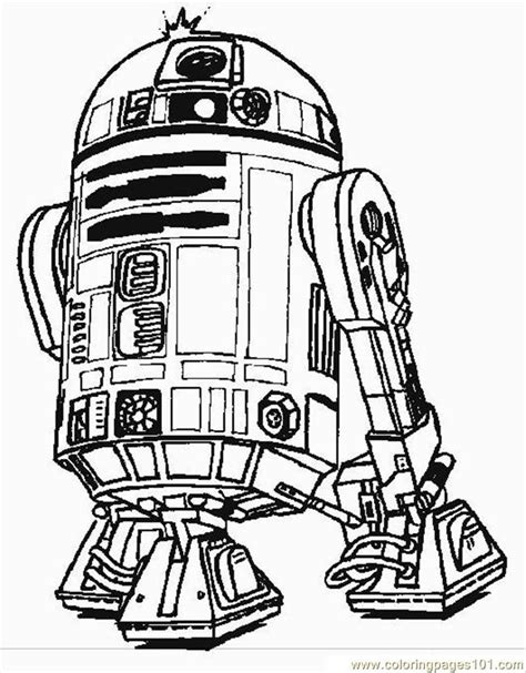 free star wars coloring pages az coloring pages
