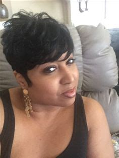 val warner with her natural hair val warners hair stylist dallasblack com hair on