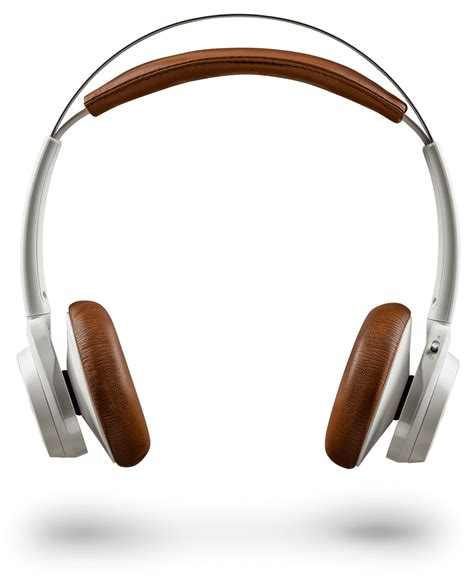 Plantronic Backbeat Sense Wireless Bluetooth Headphone Headphones plantronics rolls out backbeat sense wireless bluetooth headphones android community