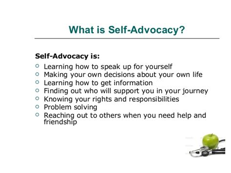 what is selves advocacy and hiv