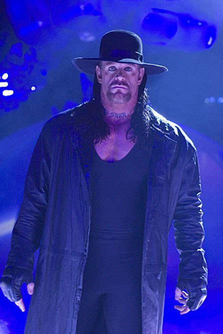 biography of undertaker undertaker undertaker photo 12789327 fanpop