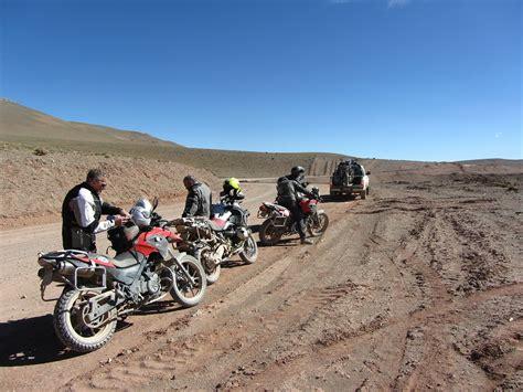 Motorrad Fahren Peru by Mit Dem Motorrad In S 252 Damerika Bikinger Magazin