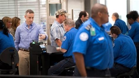 Northern Lights In Michigan Tsa Lines How You Can Reduce Your Wait