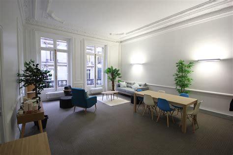 bons plans les bureaux pas chers 224 bureaux 224