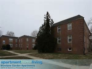 low income apartments in phila pa low income apartments