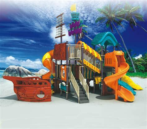 cool playground SummerTime Pinterest