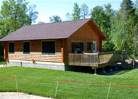 minnesota cabin rentals pelican lake vacation cabins