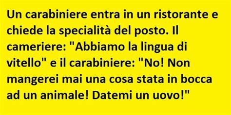 frasi dal amici di letto carabiniere uovo segreti e consigli dal web 2 0