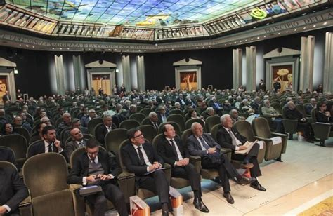 Ubi Banco Di Brescia Roma by Ubi Banca Si Trasforma In Spa Un Plebiscito All Assemblea