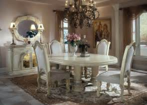 Pictures Of Dining Room Sets Dining Room Ideas Dining Room Sets
