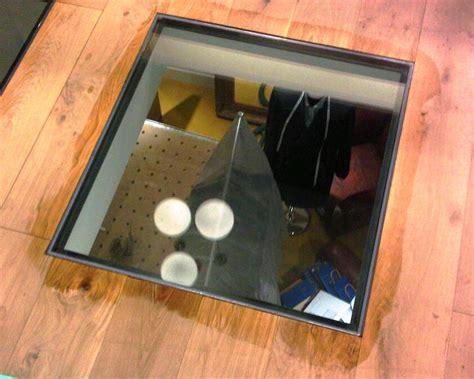 Gallery   Hallmark Glass and Glazing