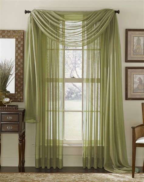 how to decorate with curtains cortinas de sala y comedor colores y estados