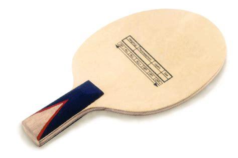 Meja Pingpong Fiber carbon fiber ping pong dayung 7kg tenis meja plate dengan