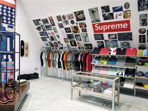 supreme clothing retailers 43 best studio images on artist