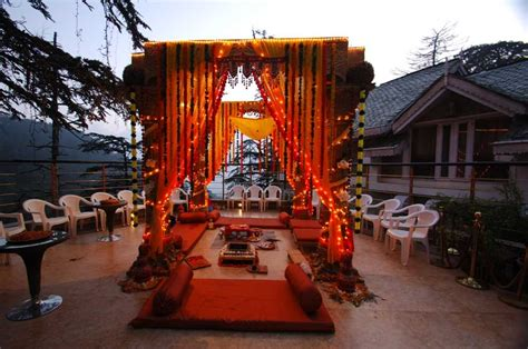12 locations destination wedding in india holidify - Best Destination Wedding Locations On A Budget India