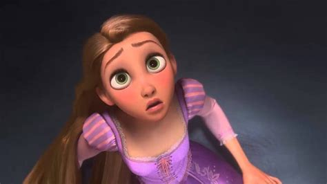 imagenes de rapunzel llorando every disney princess ranked worst to best