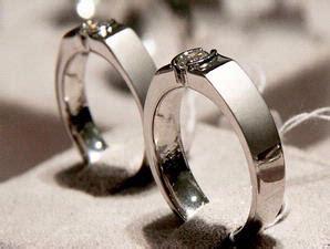 Tempat Cincin Pelaminan memilih cincin kawin yang tepat pameran pernikahan indonesia 2018 wedding expo jakarta