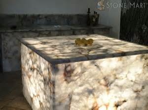 where to buy quartzite countertops home improvement