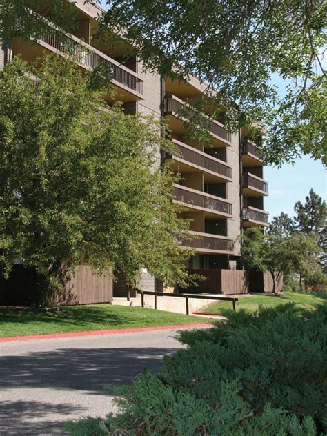 Lakeview Apartments Colorado Springs Co 1000 Images About Apartments In Colorado On