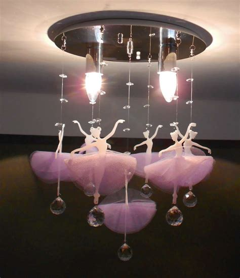 ballerina room decor 10 ballerina room decor ideas