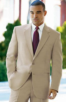 wine color tuxedo 1000 ideas about burgundy tie on suits