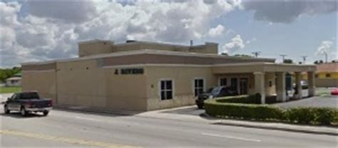 Funeral Home Fl by Vior Funeral Home Miami Florida Fl Funeral Flowers