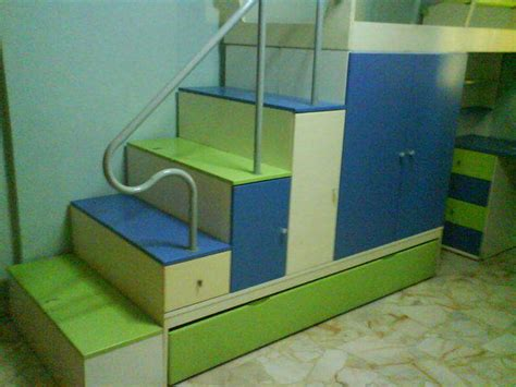 double decker couch for sale double decker bed for sale crowdbuild for