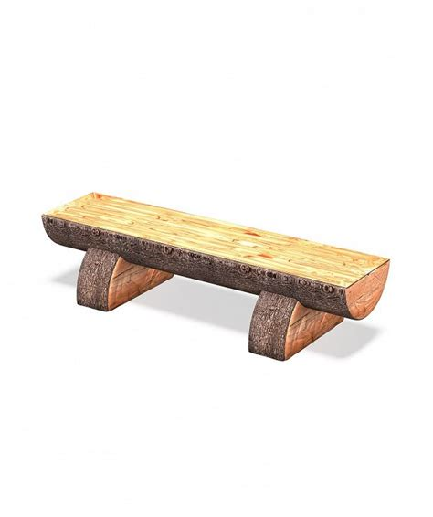 split log bench all products gametime