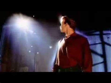 ghost film video song soulmate an original song by norman ball youtube