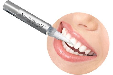 best tooth whitener the about teeth whiteners bu today boston