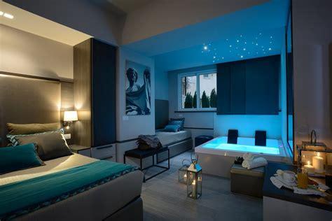 hotel con vasca idromassaggio in hotel con vasca idromassaggio in a roma