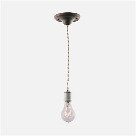Pendant Lights Supply 238 Best Images About A H On Hanging Pendants