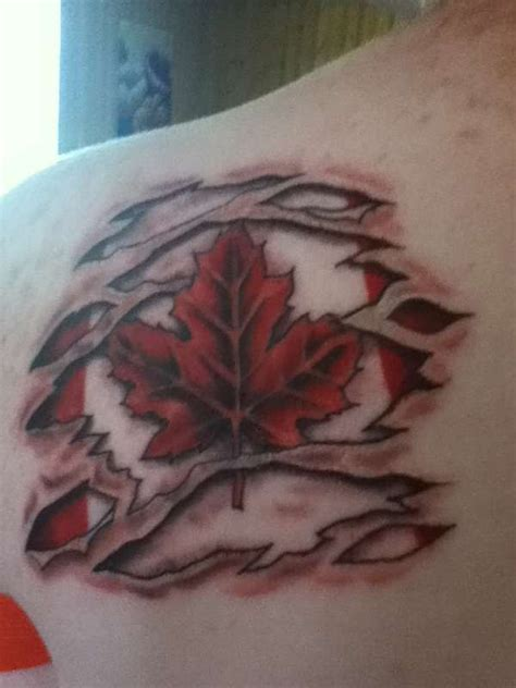 tattoo online shop canada 47 best images about tattoo ideas on pinterest flag